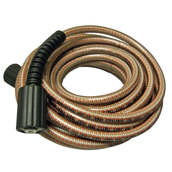 5mm x 30' Pressure Washer Hose