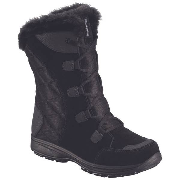 Women's Ice Maiden II Winter Pac Boot