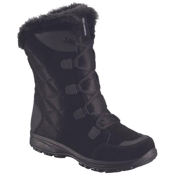 Women's Ice Maiden II Winter Pac Boot