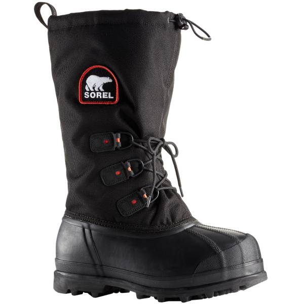 Men's Glacier XT -100 Degree Winter Pac Boot