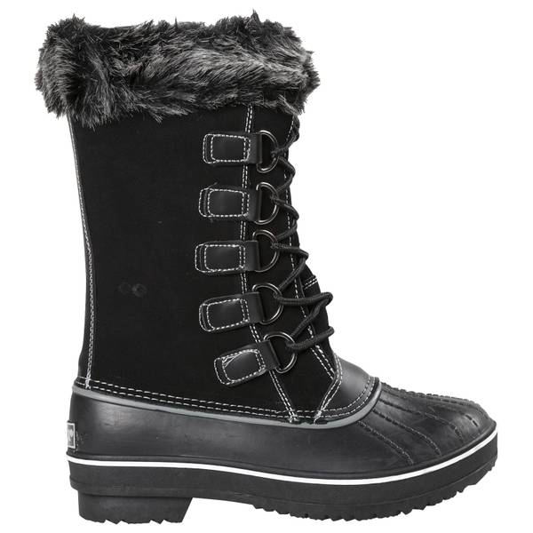 Top 10 Baby Toys : Tamarack women s alpine fur lined winter pac boot