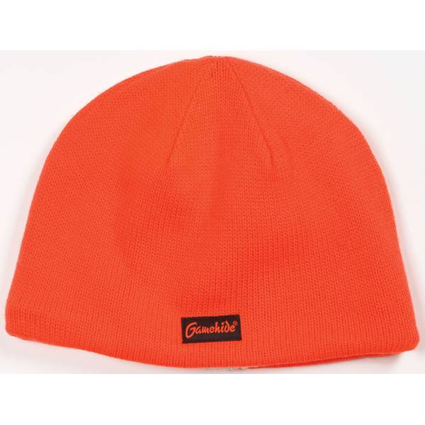 Gamehide Men s Hunting Skull Cap 3630a841461