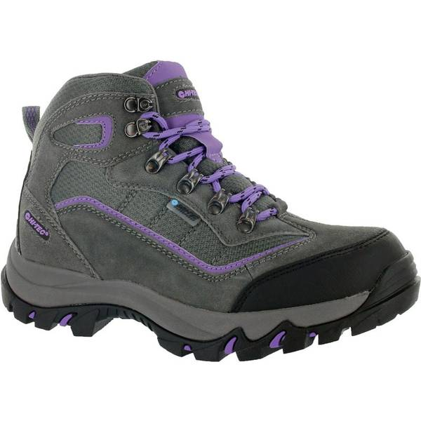 Women's Skamania Waterproof Hiking Boot