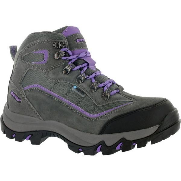 Women's Skamania Waterproof Hiking Boot