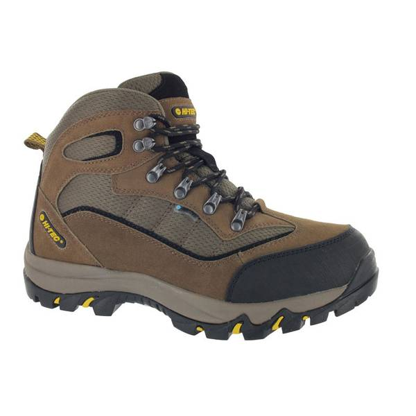 Men's Skamania Waterproof Hiking Boot