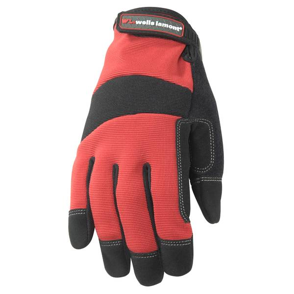 Men's Hi-Performance All Purpose Glove