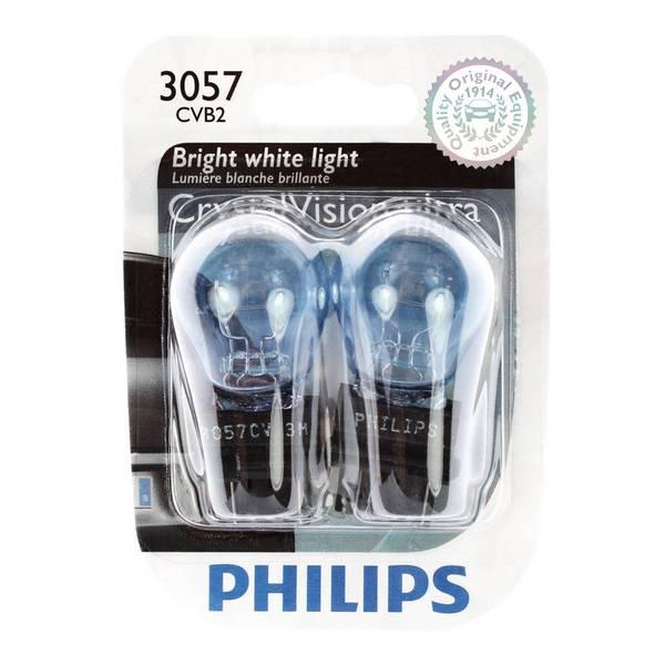 61260 CrystalVision Signaling Mini Light Bulbs