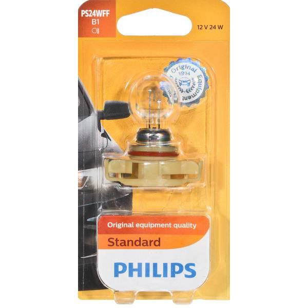 12086FF Standard Fog Lamp