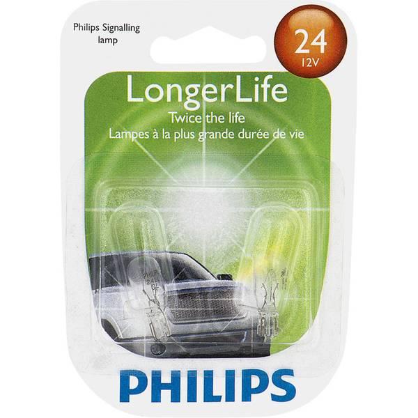 24 LongerLife Signaling Mini Light Bulbs