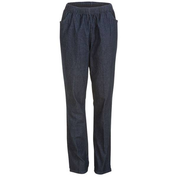 Women's Comfort Stretch Pull-On Pants