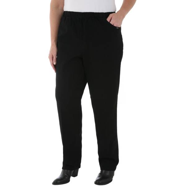 Women's  Comfort Stretch Jeggings