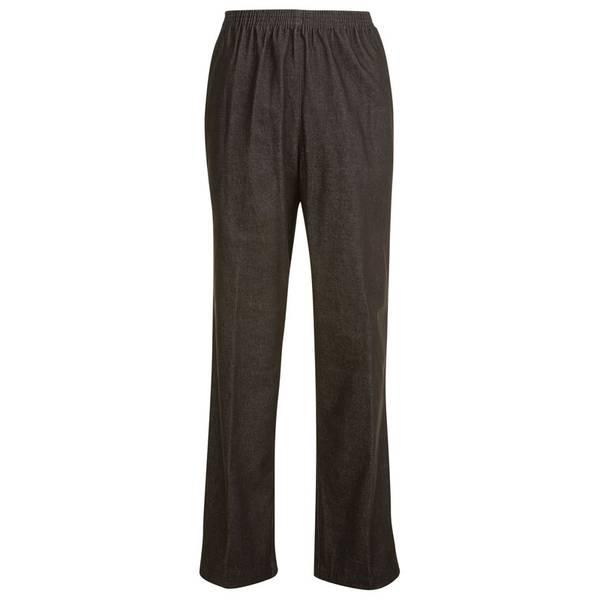 Women's  Denim Pants