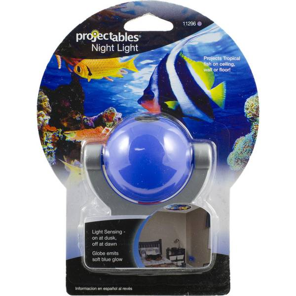 projectables night light Great savings on projectables led night light check out our reviews and evaluations that will help you find the best bathroom_lighting on the market bargains on all.