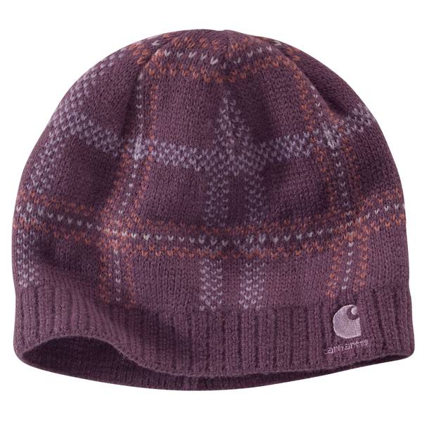 Winterfield Hat