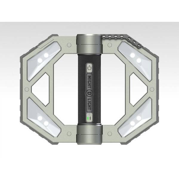 LED Folding Worklight