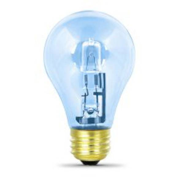 790 Lumen Energy Saving Halogen A19