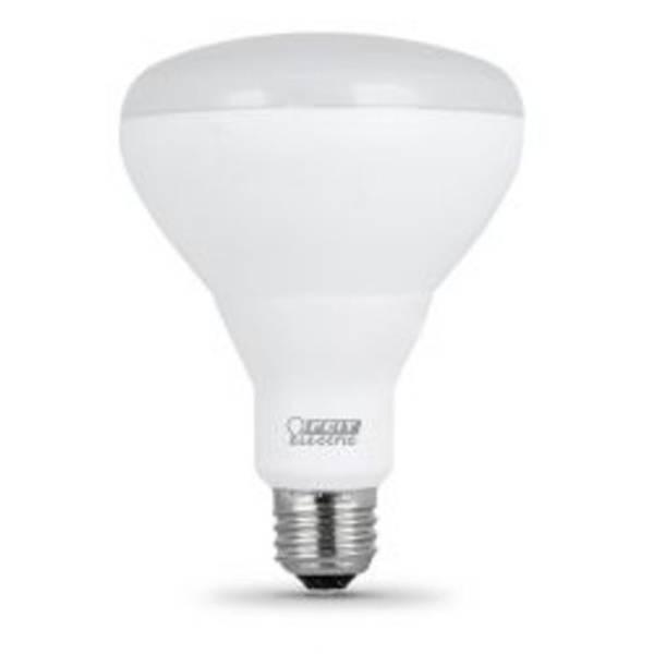 2700K Dimmable LED Bulb