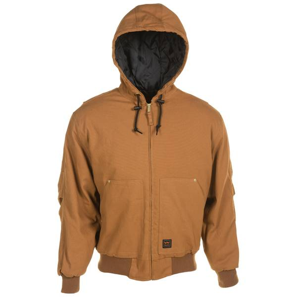 Men's Waco Bi-Swing Jacket