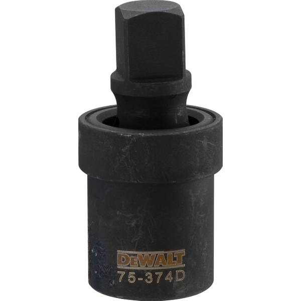 "3/4"" Drive Impact Universal Joint"
