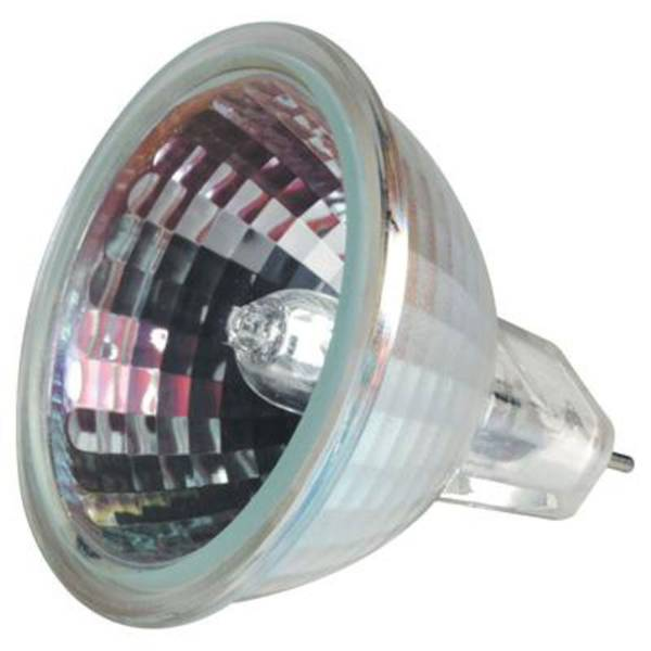 50 Watts MR16 Halogen Bulb