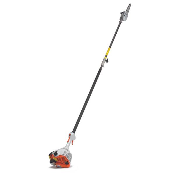 HT 56 C-E Gas Pole Pruner