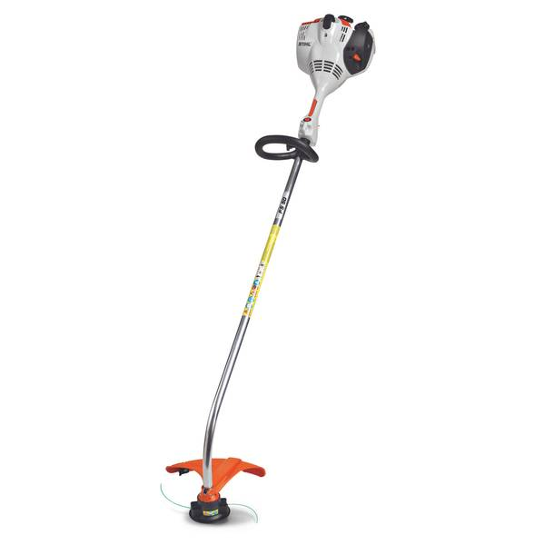 FS 50 C-E Grass Trimmer
