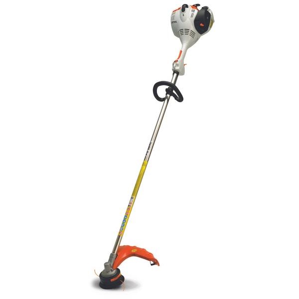 FS 56 R C-E Straight-Shaft Grass Trimmer