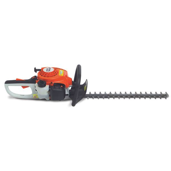 "HS 45 18"" Gas Hedge Trimmer"