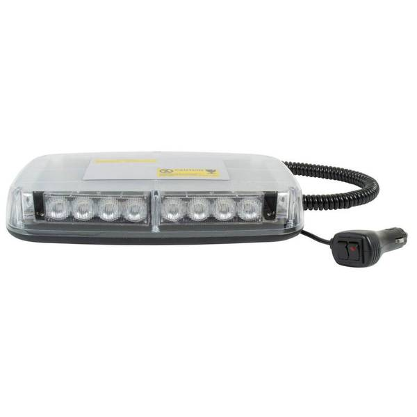 LED Emergency Mini Light Bar
