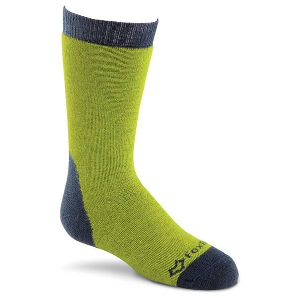 Boys' Huron Socks