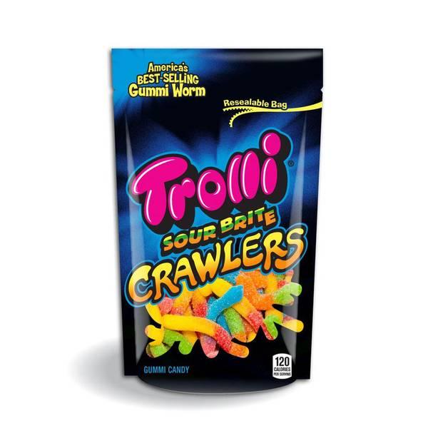 11oz Sour Brite Crawlers