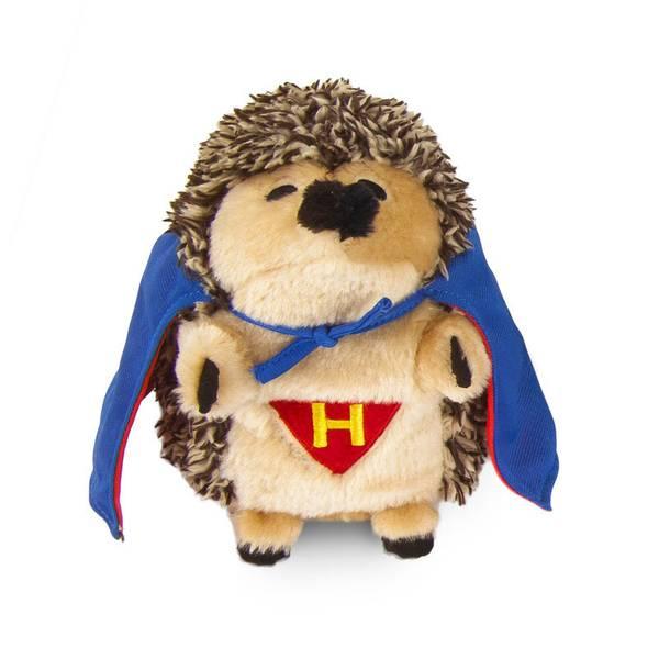Heggies Super Dog Toy