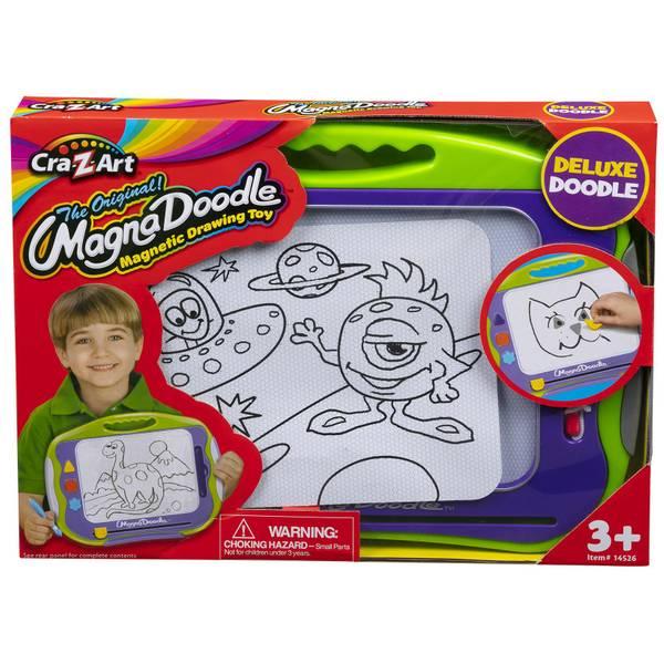 The Original Magna Doodle