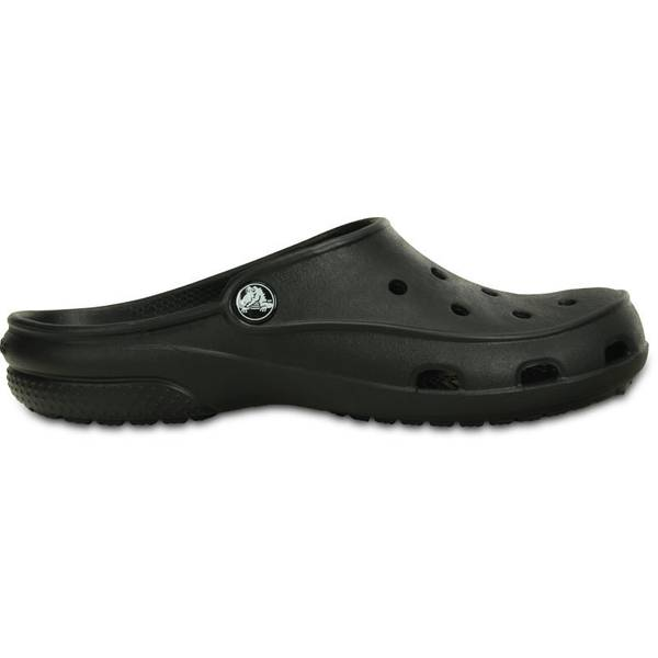 Women's  Freesail Clogs