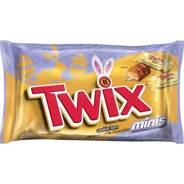 11.5 oz Minis