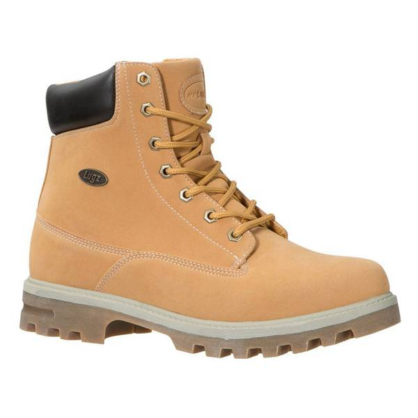 Men's Empire Hi Casual Boot
