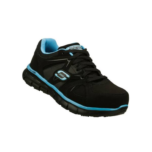 Bas Skechers Look Look Synergy Synergy Synergy Bas Look BookSneakers BookSneakers Skechers Skechers nP0wO8k