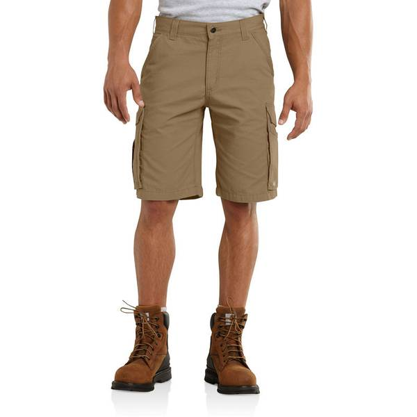 Men's Force Cargo Shorts