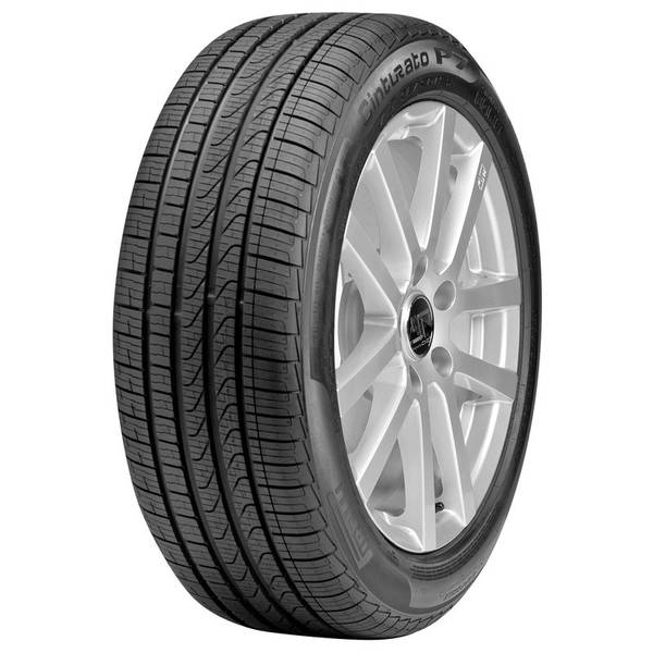 235/50R18 V Cinturato P7 All Season Plus Tire