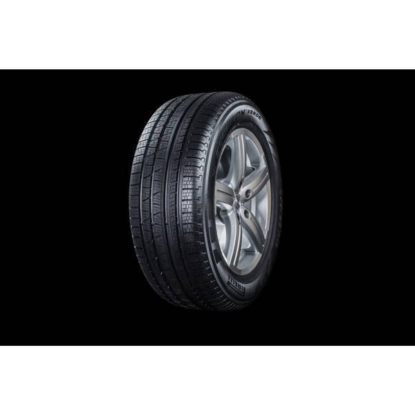 pirelli scorpion verde all season plus tire 235 50r19. Black Bedroom Furniture Sets. Home Design Ideas