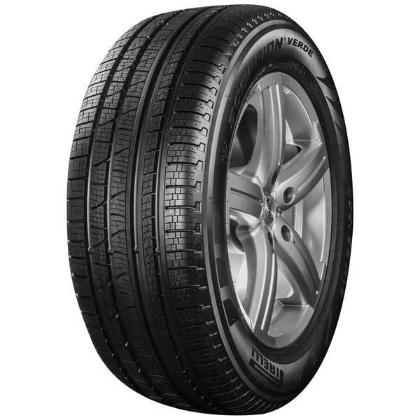Scorpion Verde All Season Plus Tire - 235/60R18