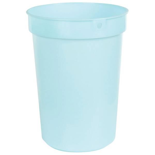 Tap My Trees 3 Gallon Plastic Bucket