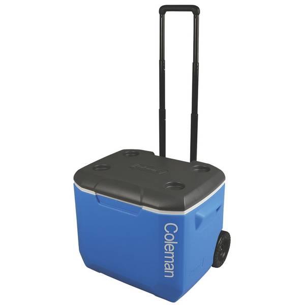 60-Quart Cooler