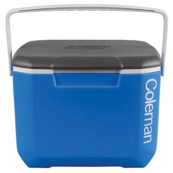 16 Quart Performance Cooler