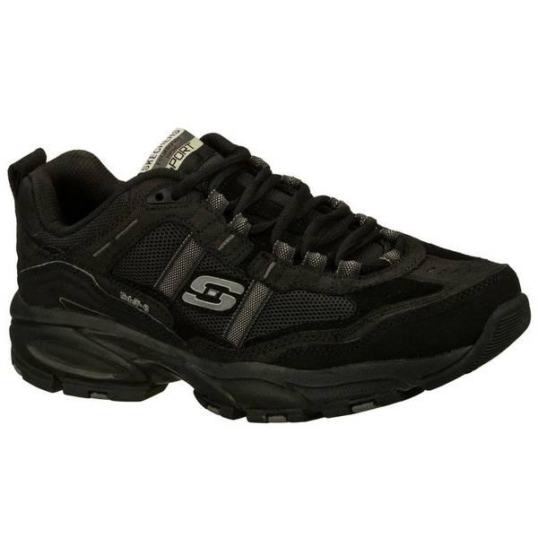Vigor 2.0 Trait Training Shoe