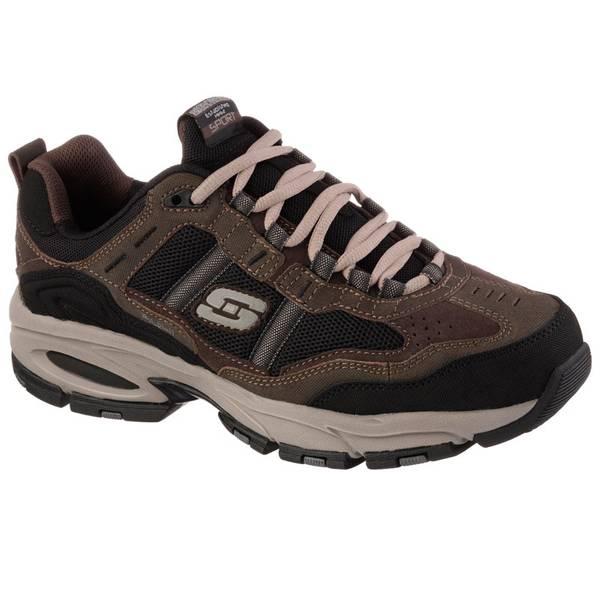 Men's Vigor 2.0 Trait Training Shoe