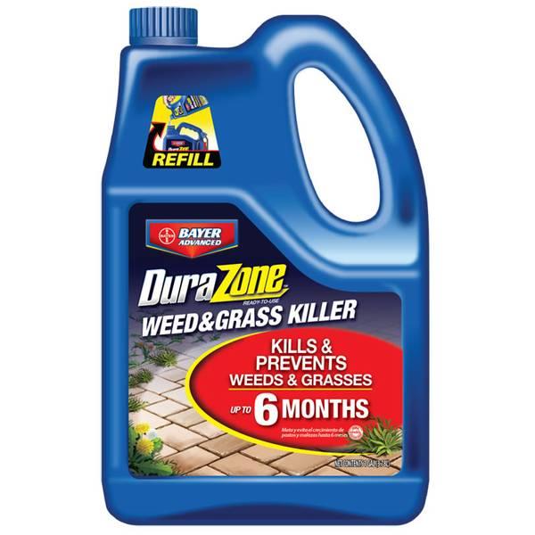 1 Gallon DuraZone Refill