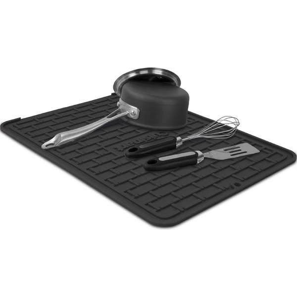 Cuisinart Silicone Dish Drying Mat