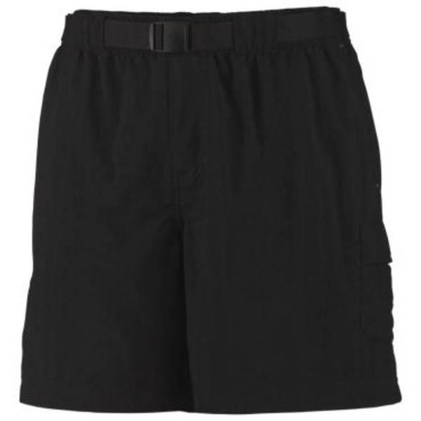 Women's Sandy River Cargo Shorts