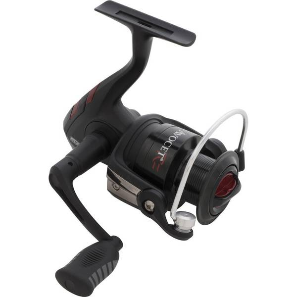 Mitchell Avocet RZ 500 4 BB Spin Reel